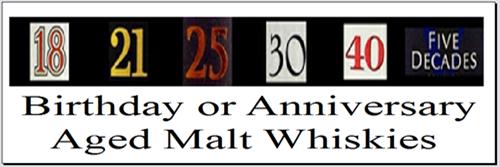 aged-whisky-banner