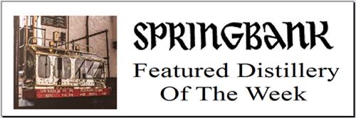 dow-springbank-distillery