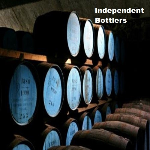 independent-bottlers-banner
