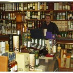 Shop-OLNwhiskysandrewshop