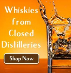 closed_distilleries