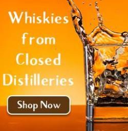 closed_distilleries
