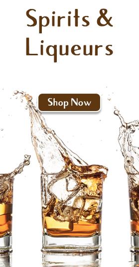 spirits_and_liqueurs_279x536