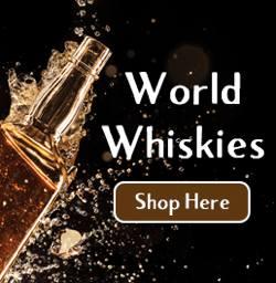 world_whiskies