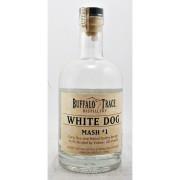 Buffalo Trace White Dog Mash Corn, Rye and Malted Barley Recipe. Moonshine.buy online Specialist whisky shop whiskys.co.uk