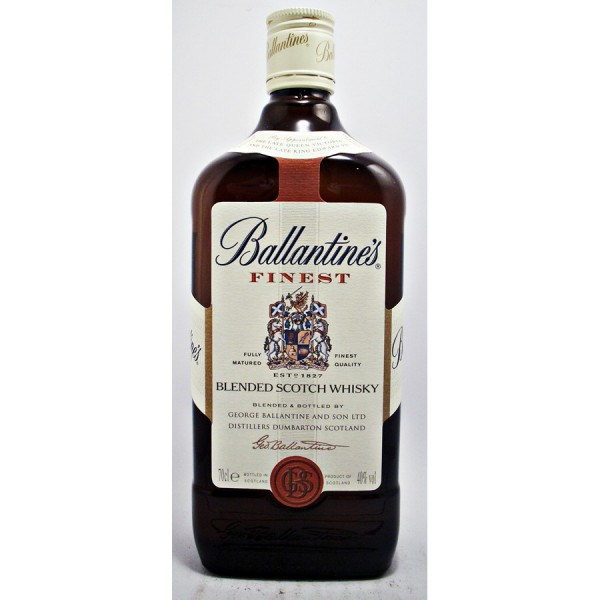 Ballantines-Finest-Whisky