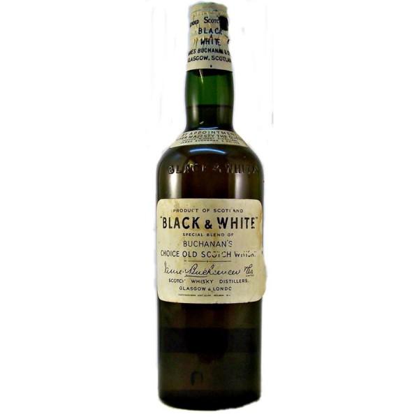 Buchanans-Black-and-White-60s