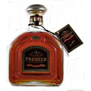 Johnnie Walker Premier now discontinued 1980's blended Scotch whisky available to buy online from specialist whisky shop whiskys.co.uk Stamford Bridge York