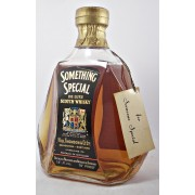 Buy Something Special online today from Whiskys.co.uk