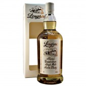 Longrow Peated Campbeltown Malt Whisky from Springbank distillery available buy online specialist whisky shop whiskys.co.uk Stamford Bridge York