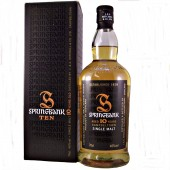 Springbank 10 year old Malt Whisky The Classic Campbeltown Distillery available buy online from specialist whisky shop whiskys.co.uk Stamford Bridge York