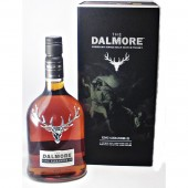 Dalmore King Alexander III Limited edition single Malt Whisky available to buy online at specialist whisky shop whiskys.co.uk Stamford Bridge York
