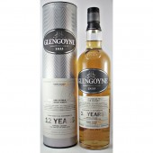 Glengoyne available online today from Whiskys.co.uk