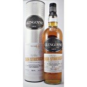 Buy Glengoyne Cask Strength online today from Whiskys.co.uk