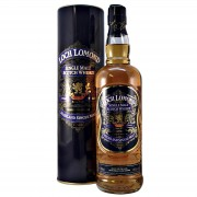 Loch Lomond buy online today from Whiskys.co.uk