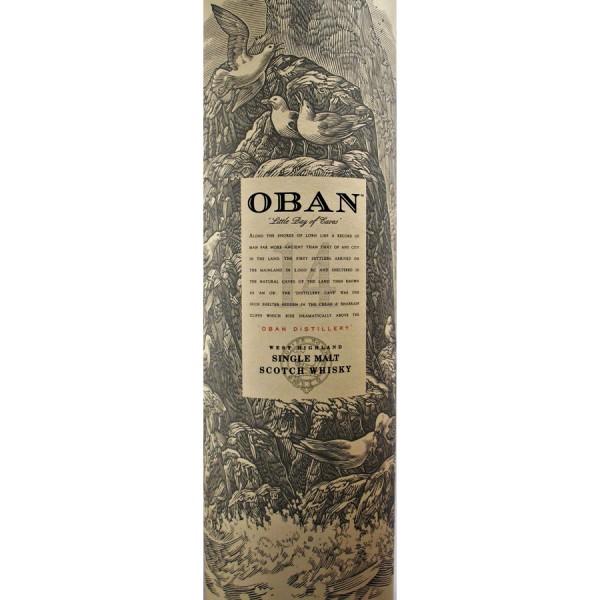 HL-Oban-New-14-Label
