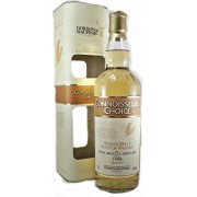 Royal Brackla Malt Whisky 1998 Connoisseurs Choice Available to buy online from specialist whisky shop whiskys.co.uk Stamford Bridge York
