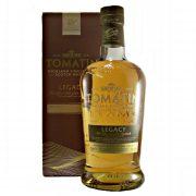 Tomatin Legacy Single Malt Whisky from whiskys.co.uk