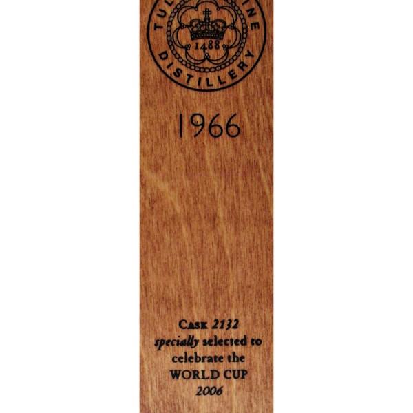 HL-Tullibardine-1966-WC-Label