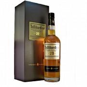 Tullibardine Malt Whisky