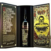 Arran The Devils Punch Bowl Single Malt Whisky from whiskys.co.uk