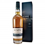 Scapa buy online today from Whiskys.co.uk