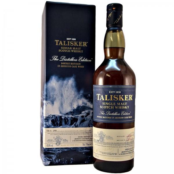 Talisker-Distillers Edition 2003-02