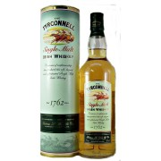 Tyrconnell Single Malt Irish Whiskey The Sweet One available to buy online from specialist whisky shop whiskys.co.uk Stamford Bridge York