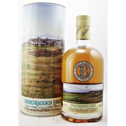 Bruichladdich Links Royal Troon 3rd in the discontinued series available to buy online from specialist whisky shop whiskys.co.uk Stamford Bridge York