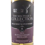 IY-Bunnahabhain-8-GM-label