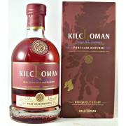 Kilchoman buy online from whiskys.co.uk