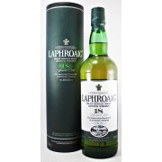 Buy laphroaig from Whiskys.co.uk