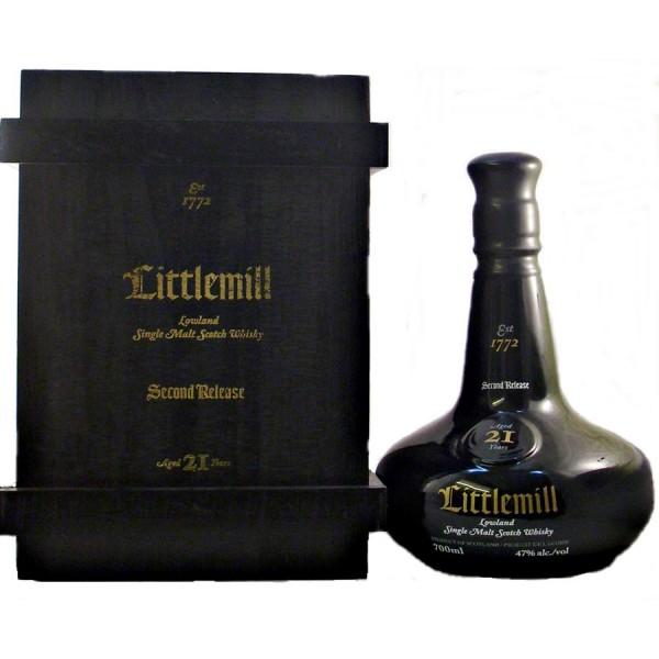 LL-Littlemill-21-Second