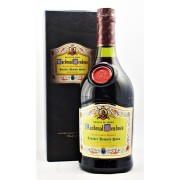 Cardenal Mendoza available online from Whiskys.co.uk