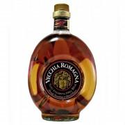 Vecchia Romagna Italian Brandy