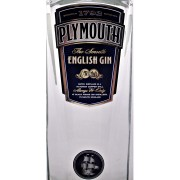 OS-G-Plymouth-Label