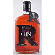 Buy Damson Gin online today from Whiskys.co.uk