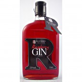 Raisthorpe buy online today from Whiskys.co.uk