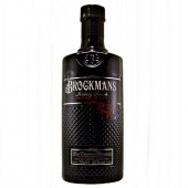 Brockmans Premium Gin from whiskys.co.uk