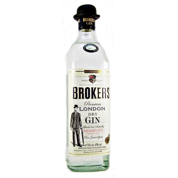 OS-GIN-Brokers