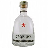 Caorunn Small Batch Scottish Gin from whiskys.co.uk