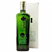 No3 London Dry Gin from whiskys.co.uk