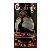 OS-RUM-D-Gosling-Black-Seal-151-label