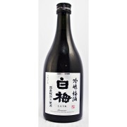 Sake buy today from Whiskys.co.uk