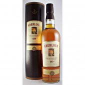 Aberlour Malt Whisky 10 year old distillery bottling buy online at specialist whisky shop whiskys.co.uk stamford bridge York
