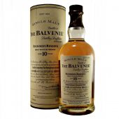 Balvenie 10 year old Founders Reserve from whiskys.co.uk