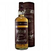 BenRiach 16 year old from whiskys.co.uk
