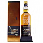 Benromach 10 year old Malt Whisky Speyside,s smallest working distillery available buy online from specialist whisky shop whiskys.co.uk Stamford Bridge York