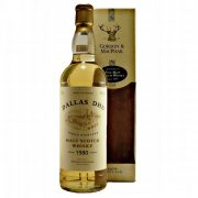 Dallas Dhu Malt Whisky 1982 from whiskys.co.uk