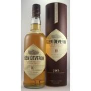 SP-Glen Devron-10